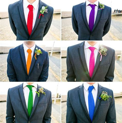 colorful suits bright and colorful groom suit ideas mywedding