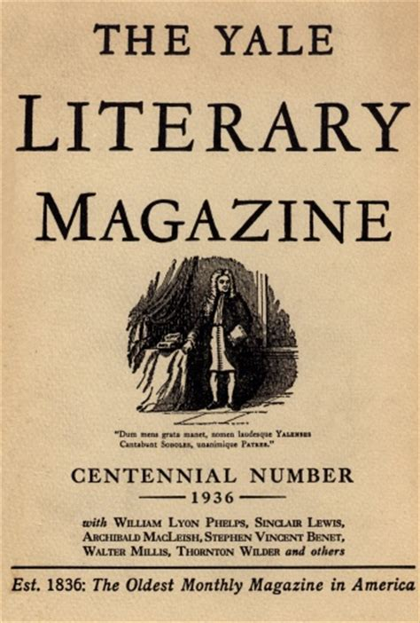 themes of literature by hudson image gallery literary magazine
