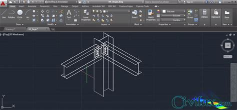 autocad drawing creating isometric drawings in autocad civil engineering