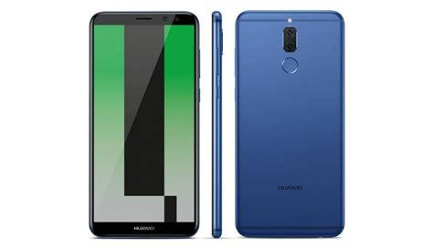 Huawei Mit Vertrag 3800 by Huawei Mit Vertrag Huawei P8 Lite Mit Vertrag Phone