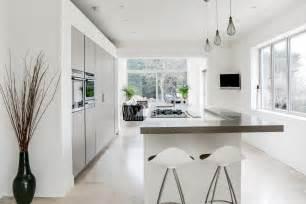 Galerry ideas for bedroom design uk