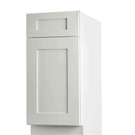 ready assembled kitchen cabinets aspen white shaker pre assembled kitchen cabinets kitchen cabinets