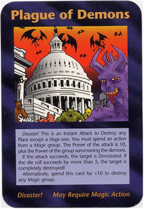illuminati the of conspiracy cards illuminati card plague of demons illuminati nwo