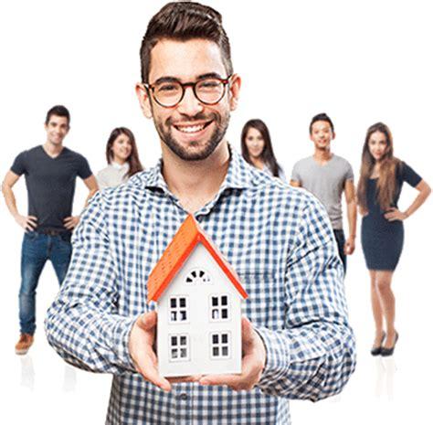 baufinanzierung banken vergleich baufinanzierung vergleich immobiliendarlehen g 252 nstig sichern