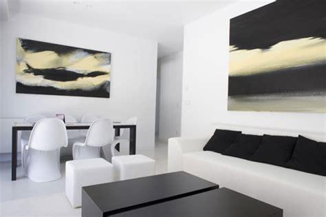 htons contemporary home design decor show ideias de decora 231 227 o para casas pr 233 fabricadas casa pr 233