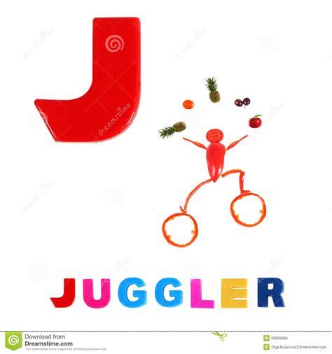 Free Illustration J Letter Alphabet Alphabetically illustrated alphabet illustration of the letter j stock