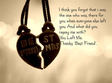 friend best friend best friend quotes 3403 hdwpro