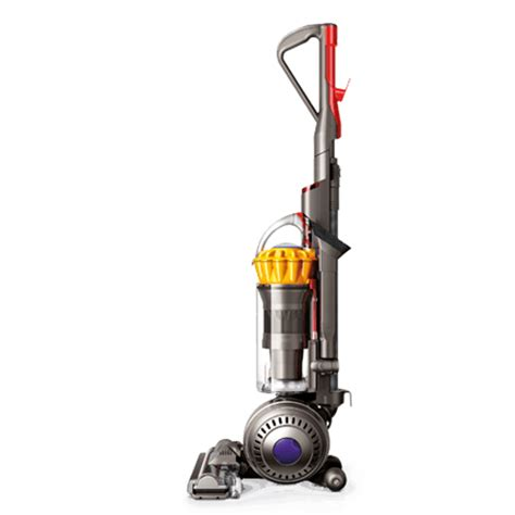 Vacuum Cleaner Store For Sale Vacuum Cleaners Dyson On Sale Search