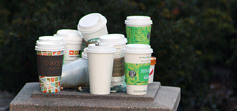 berliner wollen steuer auf coffee   becher utopiade