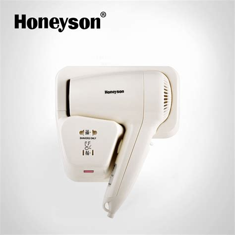 Hair Dryer Hotel honeyson best hair dryer wall mounted hotel products wholesale