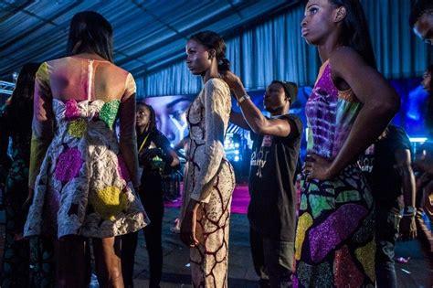 fashion design competition nigeria 15 emerging fashion designers in nigeria