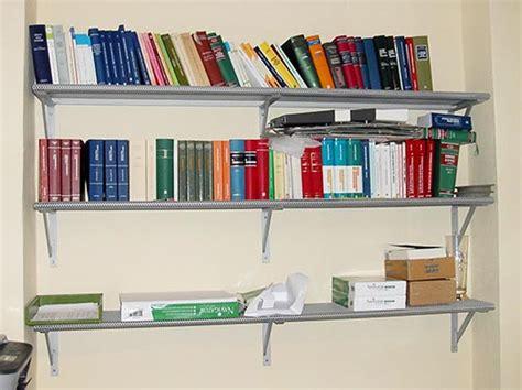 scaffali economici librerie e scaffali economici scaffali a muro per libri