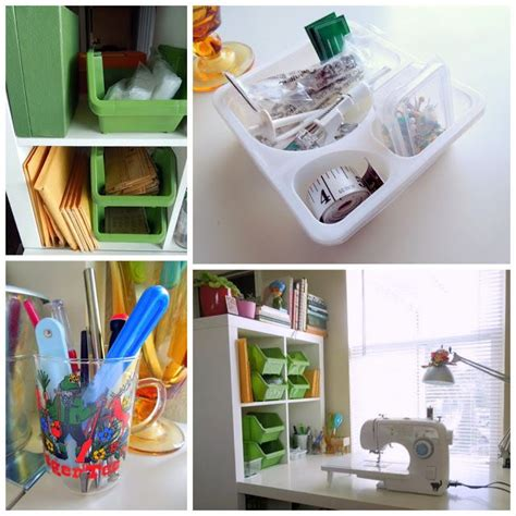 craft rooms on a budget craft room storage on a budget ideas books worth reading