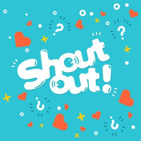 Askfm Shoutout | askfm askfm 1688 answers 1017347 likes askfm