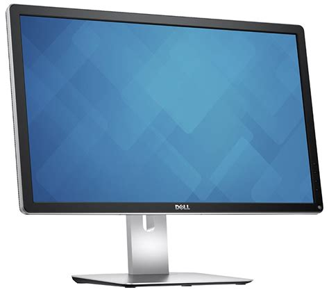 graphics design monitor 5 best lcd monitors for graphic design better tech tips