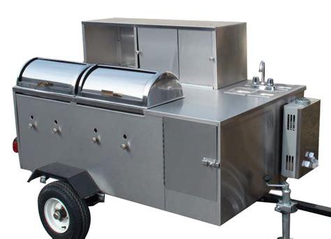 dog house carts hot dog cart schematics dog house schematics elsavadorla