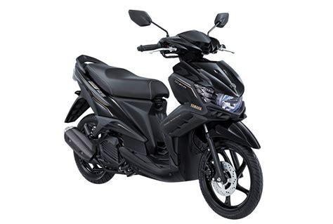 Lu Led Motor Mio Soul Gt pilihan warna yamaha gt125 eagle eye 2015 terbaru gleaming on the darkness mercon motor