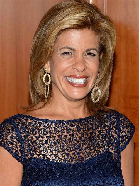 hoda kotb today show contract jill s steals and deals sept 19 2017 lamoureph blog