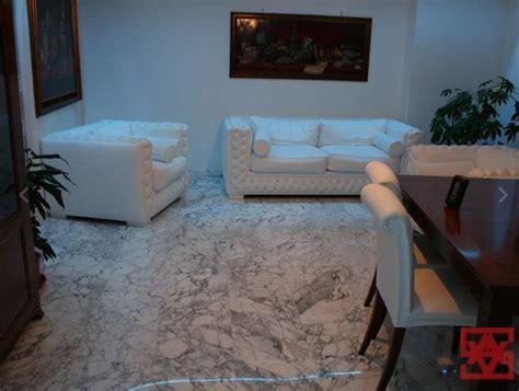 pavimenti lussuosi pavimenti lussuosi un nuovo lusso a roma il jk place di