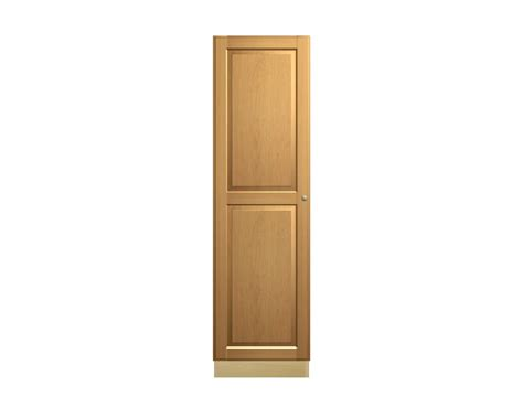 tall kitchen cabinet 1 door tall pantry cabinet
