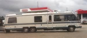 """Triple e""   New and Used RVs For Sale"