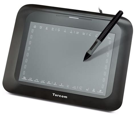 Drawing Pad For Pc by Drawing Tablet For Computer Computer Pad