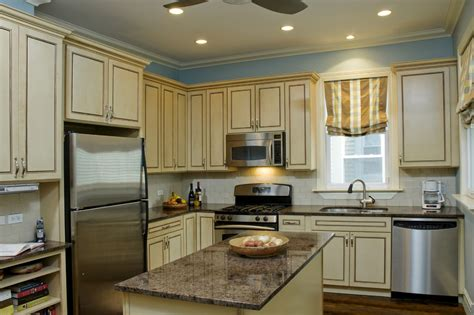 molding above kitchen cabinets kitchen transitional with lighting over kitchen sink kitchen traditional with