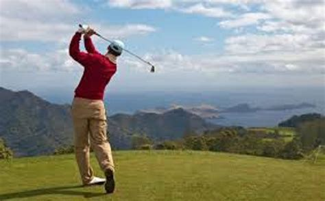 Golf Trip Sweepstakes - dunes oceanfront golfing vacation sweepstakes
