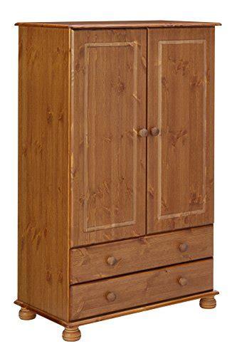 armadi in legno massello prezzi ᐅ armadio legno massello prezzo migliore ᐅ casa