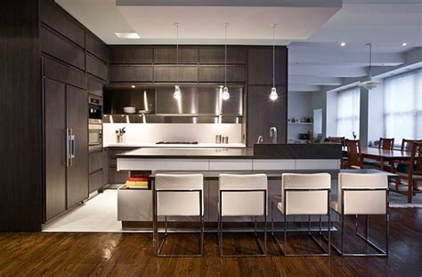 contemporary kitchen remodel kitchen remodel 101 stunning ideas for your kitchen design