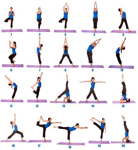 printable yoga images asanas yoga printable activity shelter