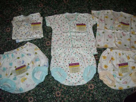 Baju Atasan Lengen Pendek New Born Saya Suka Belanja Perlengkapan Bayi