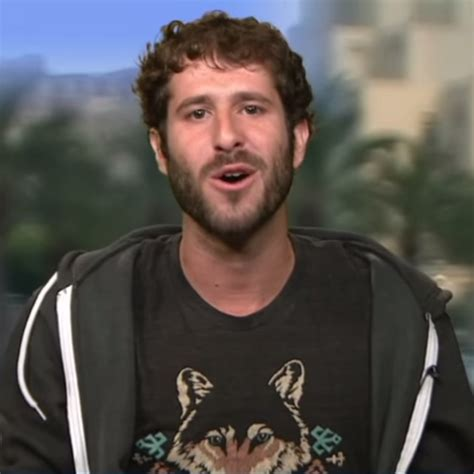 lil dicky details origins of quot save that money quot featuring