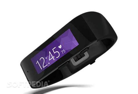 Smartwatch Windows smartwatch windows phone smartwatch
