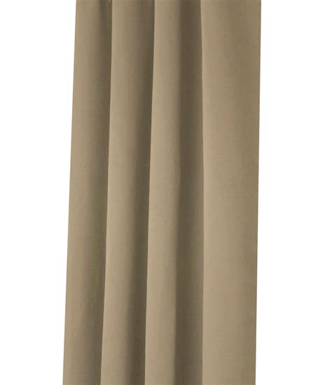 vorhang verdunkelung vorhang verdunkelung kr 228 uselband 214 sen schlaufe thermo