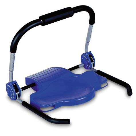 multi flex pro ab home ab machine 135253 at