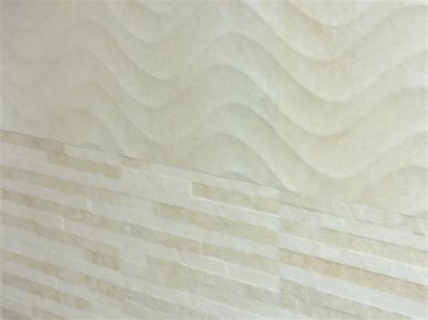 pietra murale per interni rivestimento gres pietra di lecce murale da interno