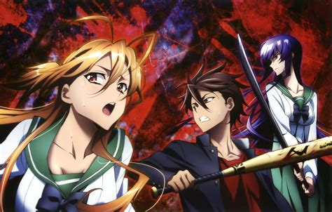 of the dead pictures 186 184 184 180 175 hotd 186 184 184 180 175 highschool of the dead