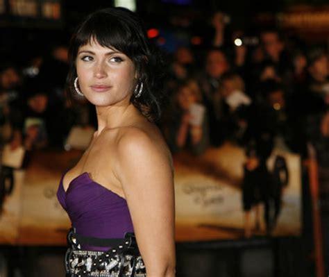 james bond film actress movie actresses hot photos james bond movie actresses