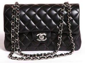 Maxi Chanel Smile my viabologna dayz prijzen de originele chanel tassen