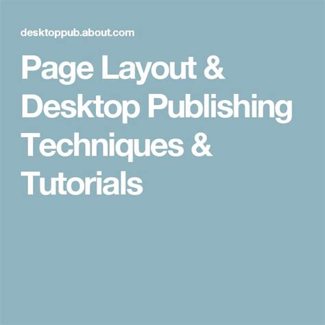 pubg font 25 best ideas about desktop publishing on