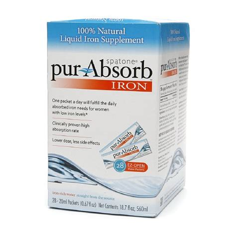 best iron supplements best iron supplements for anemia