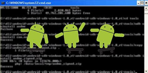 android adb 187 если android adb не видит смартфон