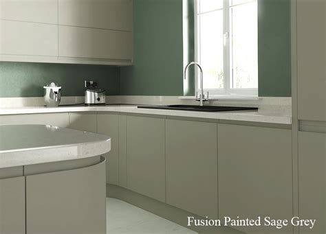 Matt Or Gloss Kitchen Cabinets by Are Matt Kitchens Becoming The New Gloss