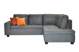 what is small scale furniture leather scale sectional sofa 9 fascinating small scale
