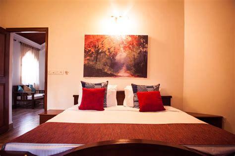 jacuzzi in bedroom 4 bedroom royal jacuzzi villa in goa four bedroom royal
