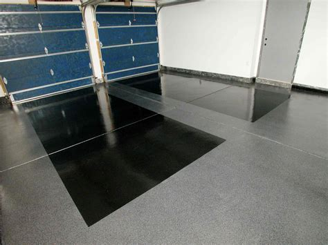 best floor paint best basement concrete floor paint ideas new basement