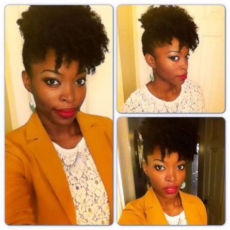 1000 images about kinky hair on pinterest aloe vera 1000 images about natural hair on pinterest twists