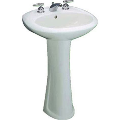 bathroom sinks for sale cheap units bathroom sale cheap d4009 bathroom pedestal sink