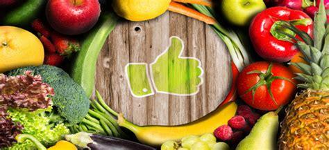 alimentazione bio alimentazione benessere alimentazione sana prodotti